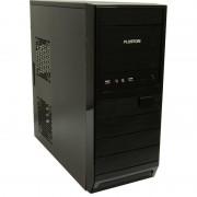 Carcasa WINNER II 120, MiddleTower, Sursa 500W, Negru