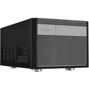 Silverstone SST-SG11B computerbehuizing