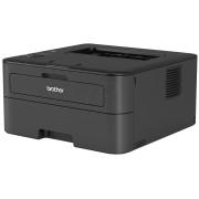 BRO HLL2340DW - Laserdrucker / USB/WLAN / 26S / Duplex
