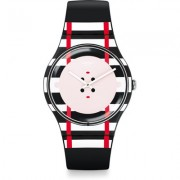 Reloj Swatch DOUBLE ME