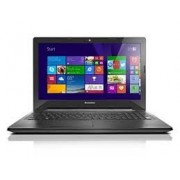 "LENOVO G51-35 80M80075IH AMD A6-7310 2.0GHZ, 4GB RAM, 1TB HDD, DVD RW, BLUETOOTH, WIFI, 15.6"" SCREEN, WIN 10, 1 YEAR WARRANTY"