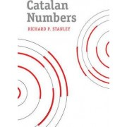 Catalan Numbers by Richard P. Stanley