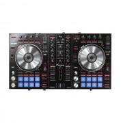 Pioneer DJ - DDJ-SR