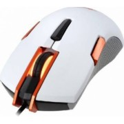 Mouse Gaming Cougar 250 USB White