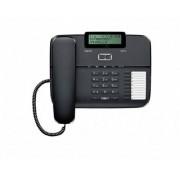 Siemens Da710 Teléfono fijo digital