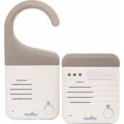Interfon digital pentru monitorizare bebelusi Nuvita Quadryo 1