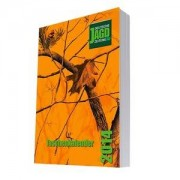 Taschenkalender: Deutsche Jagdzeitung