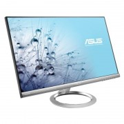 Asus 25W MX Design, IPS frameless model with HDMI2, D-sub and speaker