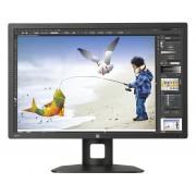 HP Z Display Z30i 30-Inch IPS Monitor