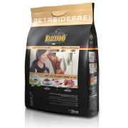 Hrana uscata caini, MIX-IT, Belcando, 3 kg