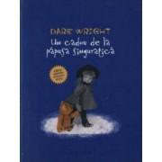 Un cadou de la papusa Singuratica - Dare Wright