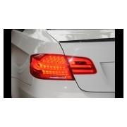 Stopuri LED LCI BMW E92 E93 Facelift