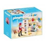 Магазин в хотел Playmobil 5268