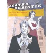 Agatha Christie Tome 1 - Le Secret De Chimneys