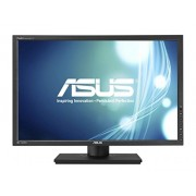 ASUS PA248Q , 24 inch Professional LED Monitor IPS Panel with 100% sRGB, with HDMI, DVI and Display Port connectivity