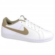 Pantofi sport barbati Nike Court Royale 749747-102