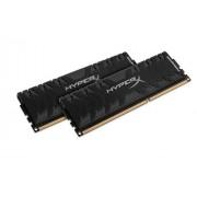 Kingston Technology Kingston HX321C11PB3K2/8 Mémoire RAM 8 Go