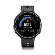 Garmin Forerunner 230 Armband apparaat zwart 2017 Activity trackers