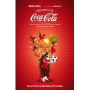 Dentro de Coca-Cola by David Beasley