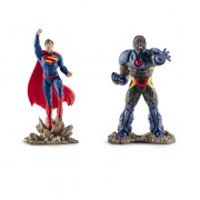 Set Superman - Darkseid - 22509