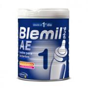 BLEMIL PLUS 1 AE 800g