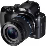 Aparat Foto Mirrorless Samsung NX20