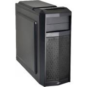 LIAN LI PC-K5 bk ATX