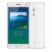 "Smartphone Lenovo Zuk Z2 Pro Celular 6GB RAM 128GB ROM Pantalla 5.2"" - Blanco"