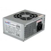 LC-Power LC200SFX PSU, 200W, V3.21, Nero
