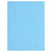 Creativity Backgrounds Aqua 59 - Fundal carton 2.72 x 11m