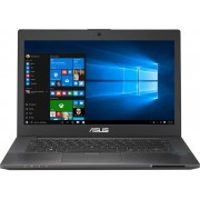 "Laptop ASUS B8430UA, Intel Core i7-6500U, 14"" FHD, 8GB, 256GB SSD, 4G LTE, Win 10 Pro, Dark Grey"