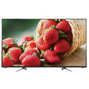 Videocon VMD55FH0ZFAP 55 Inches (140 cm) Full HD LED TV