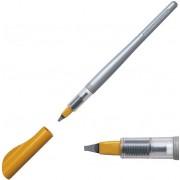 Pluma Pilot Parallel Pen 2,4 mm