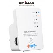 Edimax EW-7238RPD WiFi extender