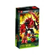 LEGO Hero Factory 7147