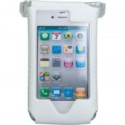 Topeak SmartPhone DryBag 5 weiß GPS Navigationsgeräte