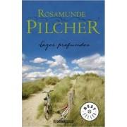 Lazos profundos by Rosamunde Pilcher