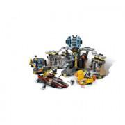 LEGO® Batman Movie™ - De Scuttler 70909