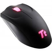 Mouse gaming Thermaltake Tt eSPORTS Azurues