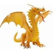 Figurina Schleich Yellow Dragon