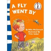 A Fly Went by by Mike McClintock