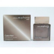Calvin Klein Euphoria Intense For Men edt 100 ml - Calvin Klein Euphoria Intense For Men 100 ml
