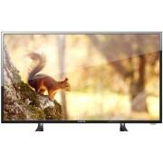 "Televizor LED Vortex 101 cm (40"") LEDV-40CK308, Full HD, CI+ + SIM Orange PrePay, 8 GB internet 4G, 5 euro credit"