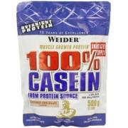 Weider 100% Casein Coconut-Chocolate 500g
