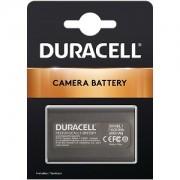 Nikon EN-EL1 Batteri, Duracell ersättning DRNEL1