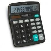 Calculator MAS 12 digiti E6916M