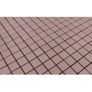 Jednobojni Stakleni Mozaik - WA85