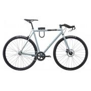 FIXIE Inc. Peacemaker locked Single Speed grigio 53 cm Bici a scatto fisso