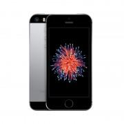 Apple iPhone SE 16GB Gris Espacial
