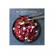 Het Spirelli Kookboek - O. Souksisavanh